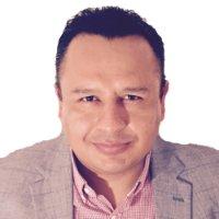 Image of Juan Carlos Vergara