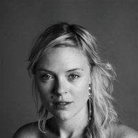 Image of Tamar Carr-Martindale