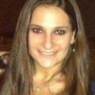 Image of Tamar Schwartz