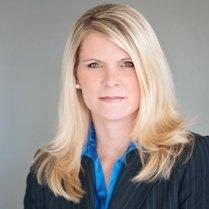 Image of Tamara Owens, RN, MSN, MBA