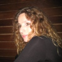 Image of Tami Cohen