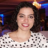 Image of Tamires Rocha Figueredo