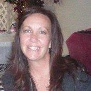 Image of Tammy Kean