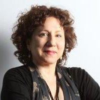 Image of Tammy Sachs