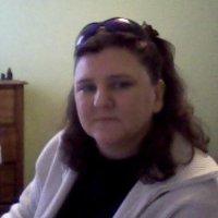 Image of Tammy Litchfield