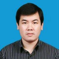 Image of Tan B. Le