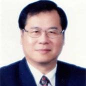 Image of Tan Chuanlye