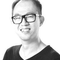 Image of Tan Teck