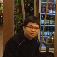 Image of Tan Thien