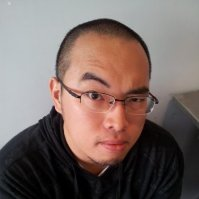 Image of Tan Tze Xiang