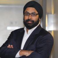 Image of Tanbir MBA