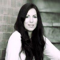 Image of Tania Harasimiuk-Boardman
