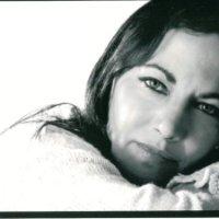 Image of Tania Hunter