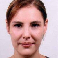 Image of Tanja Schwarzmann