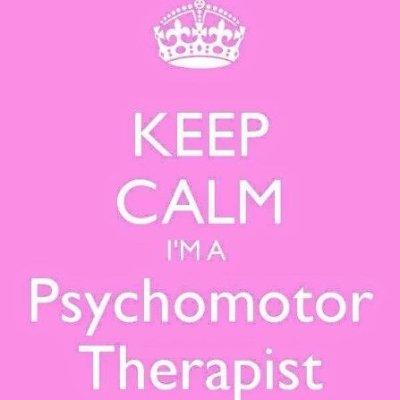 psykomotorikuddannelsen
