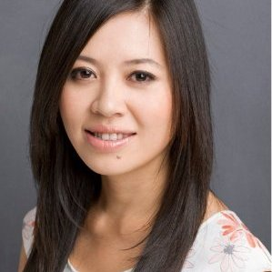Image of Tan Le