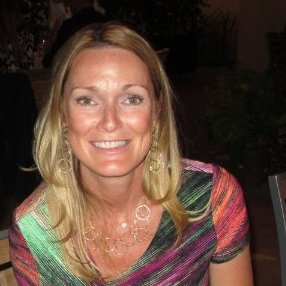 Image of Tanya Todd