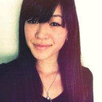 Image of Tanya Wong