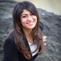 Image of Tanya Dua