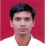 Image of Tapas Das