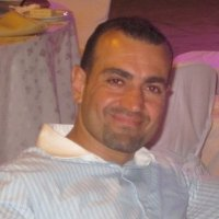 Image of Tarek Chmait