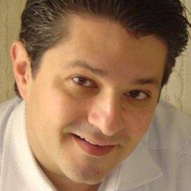 Image of Tarik Sarhan