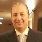 Image of Tariq Adma