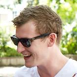Image of Tate Johnson
