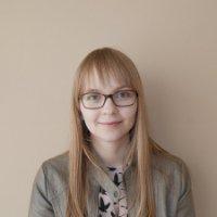 Image of Tatiana Charkova