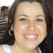 Image of Tatiana Monteiro