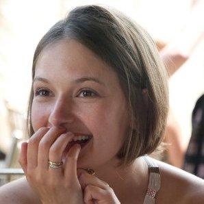 Image of Tatiana Stadukhina