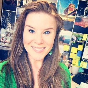 Image of Tatiana Clark