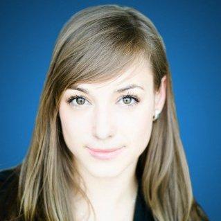 Image of Tatiana Sanghera