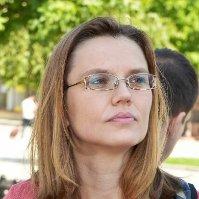 Image of Tatjana Miletic