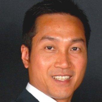 Image of Tat Ng