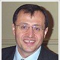 Image of Tayfun Ozdemir