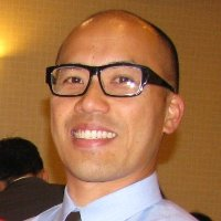 Image of Taylor Cheung