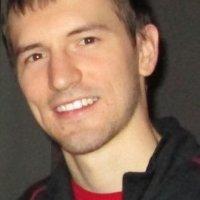 Image of Taylor Hook