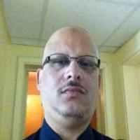 Image of Tayyem Mohammad