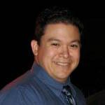 Image of Chris Chan