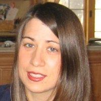 Image of Tracy Cordova