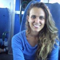 Image of Tess Geller