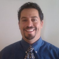 Image of Ted Sanfilippo