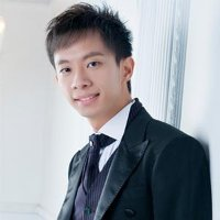 Image of Ted Chen