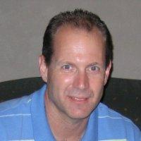 Image of Ted Higgins