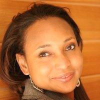 Image of Teisha Hinton, JD, MBA