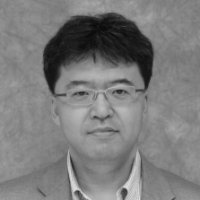 Image of Ted (Tae Heum) Jeong