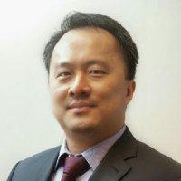 Image of Tek Ang