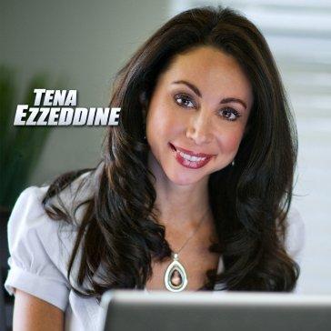 Image of Tena Ezzeddine
