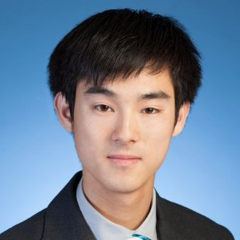 Image of Terence Sun